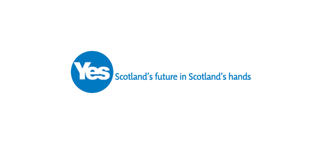 yes-scotland-strapline