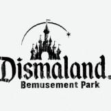dismaland-banksy-logo